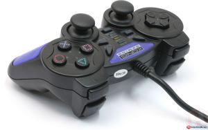 knig_game_controller_contr10
