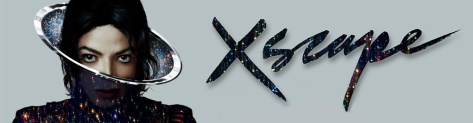 xscape-tag-banner