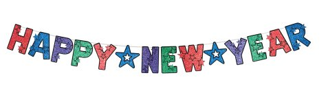 04ba08357c91d1bb3d4d0911d5b762ea_new-years-banner-we-have-as-happy-new-year-banner-clip-art_2700-848